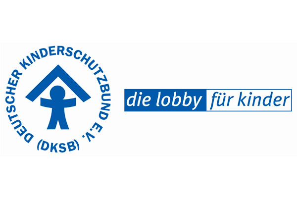 https://www.dksb-bremen.de/fileadmin/user_upload/content_header/vorstand_vorla__ufig.jpg